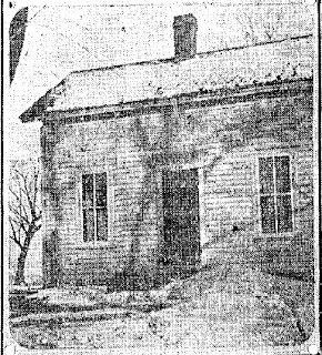 Cold Blooded Murder - kossuthhistorybuff.blogspot.com - Benjamin family house