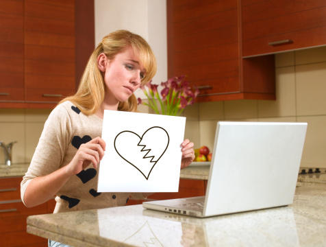 Free online dating sites without subscriptions
