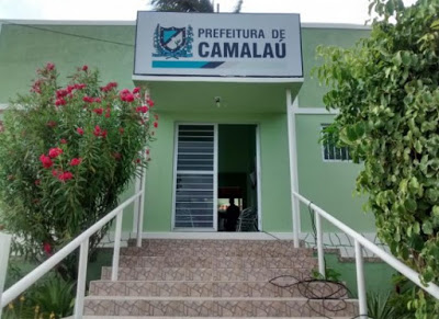 Empresa marca data para aplicação de provas anuladas no concurso de Camalaú