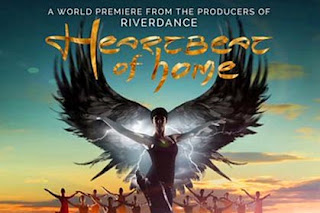 Heartbeat of Home poster