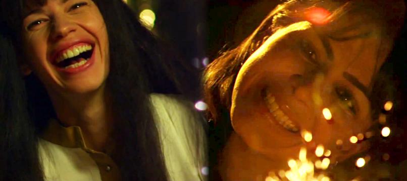 Nasha Nasha Hai Song Lyrics/Full Video Song - Shaitan (2011)