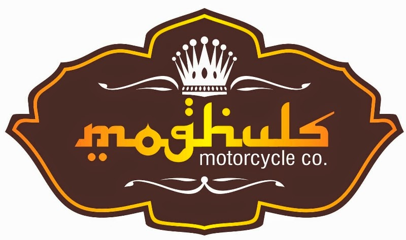 Moghuls Motorcycle Co