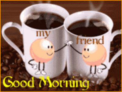 Blogthis Share Twitter Facebook Labels Good Morning