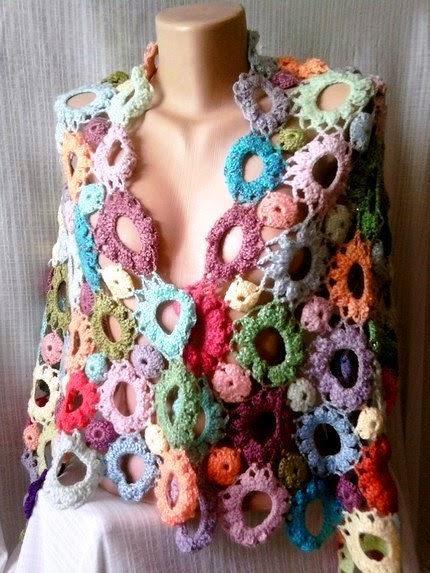https://www.etsy.com/listing/60076011/elegant-hand-crochet-shawl-scarf