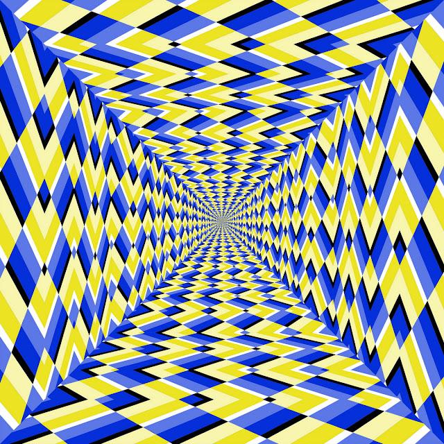 efectos opticos, efectos visuales, Imagenes Efecto Visual, fractals, mandalas, optical effects. visual effects, patterns, stock Visual Effect,