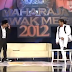 live streaming maharaja lawak mega 2012 minggu 5
