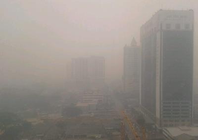 http://3.bp.blogspot.com/-Qa9SkouBe4U/UcZYossLuFI/AAAAAAAAtBk/piYl4WOHqxg/s1600/Statistik+terkini+bacaan+Jerebu+di+seluruh+Malaysia.PNG