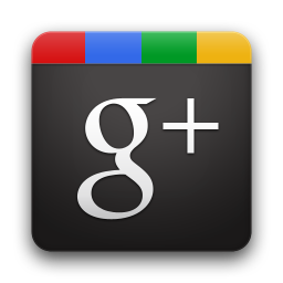estamos en google plus +