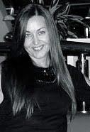 Lana Moes