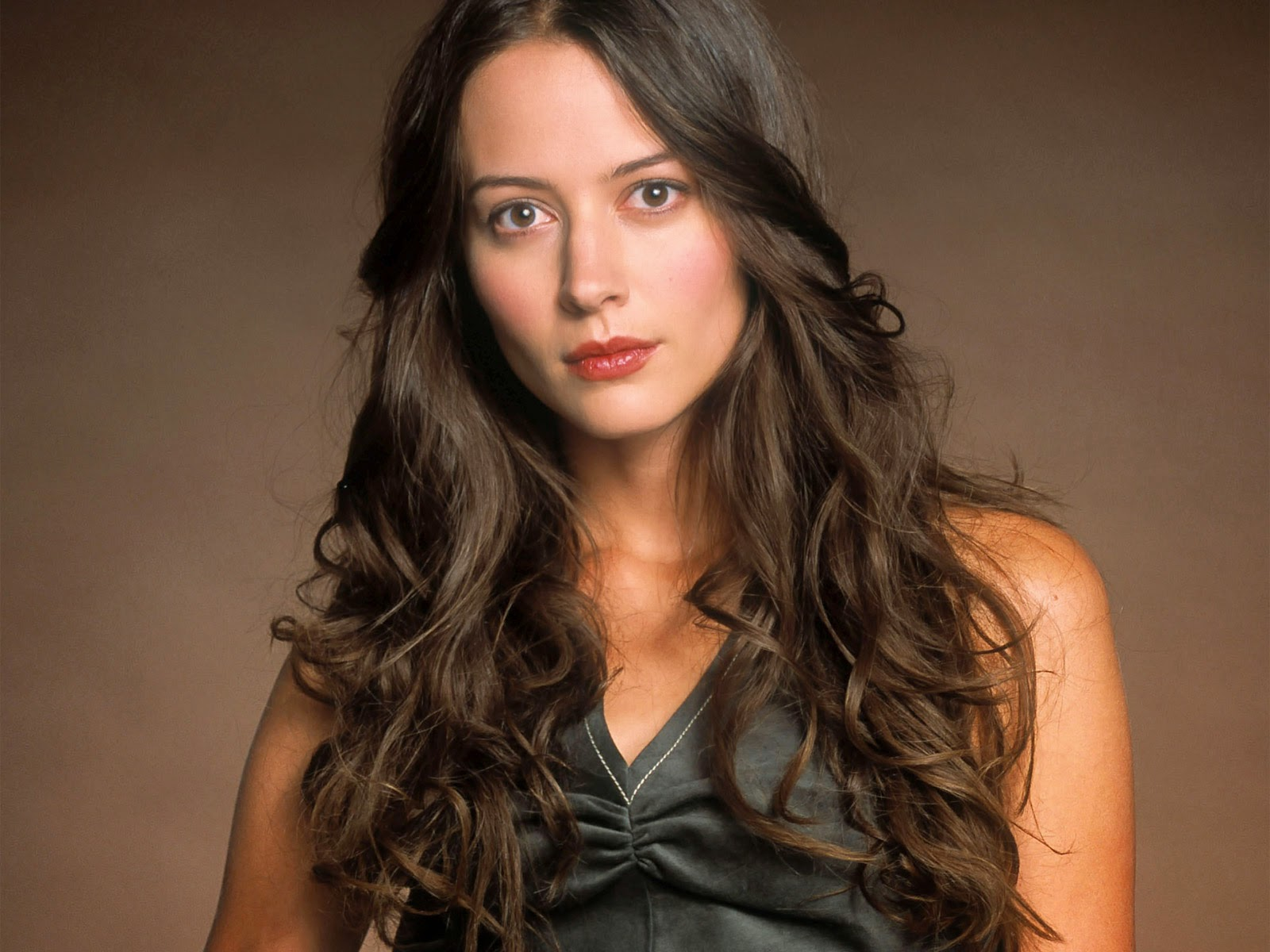 all star hd wallpapers download: amy acker hd wallpapers