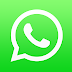 "Make ""Last Seen"" Invisible in Whatsapp 