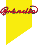 Braendle