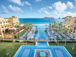 Riu.com reservar en linea hotel barato y economico al mejor precio de pricetravel