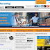 Barcoding, Inc. & AeroScout Industrial To Deliver Hybrid RFID Solutions