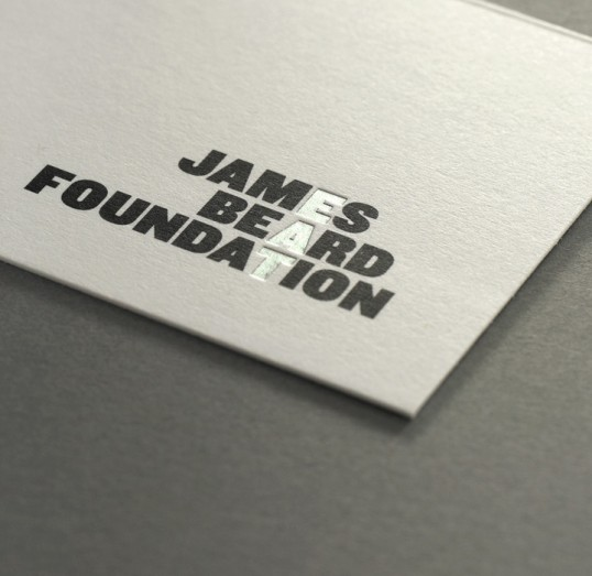 10 foil stamped business card design for inspiration jayce o yesta 10 best foil stamped business card colourmoves