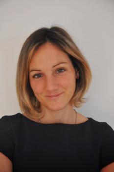 Dra. Ester García Andrés