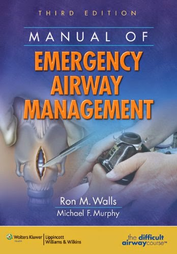 anaesthesia database manual of emergency airway management rh anaesthesia database blogspot com manual of emergency airway management pdf free download manual of emergency airway management pdf