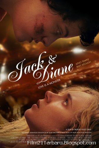 Jack and Diane 2012