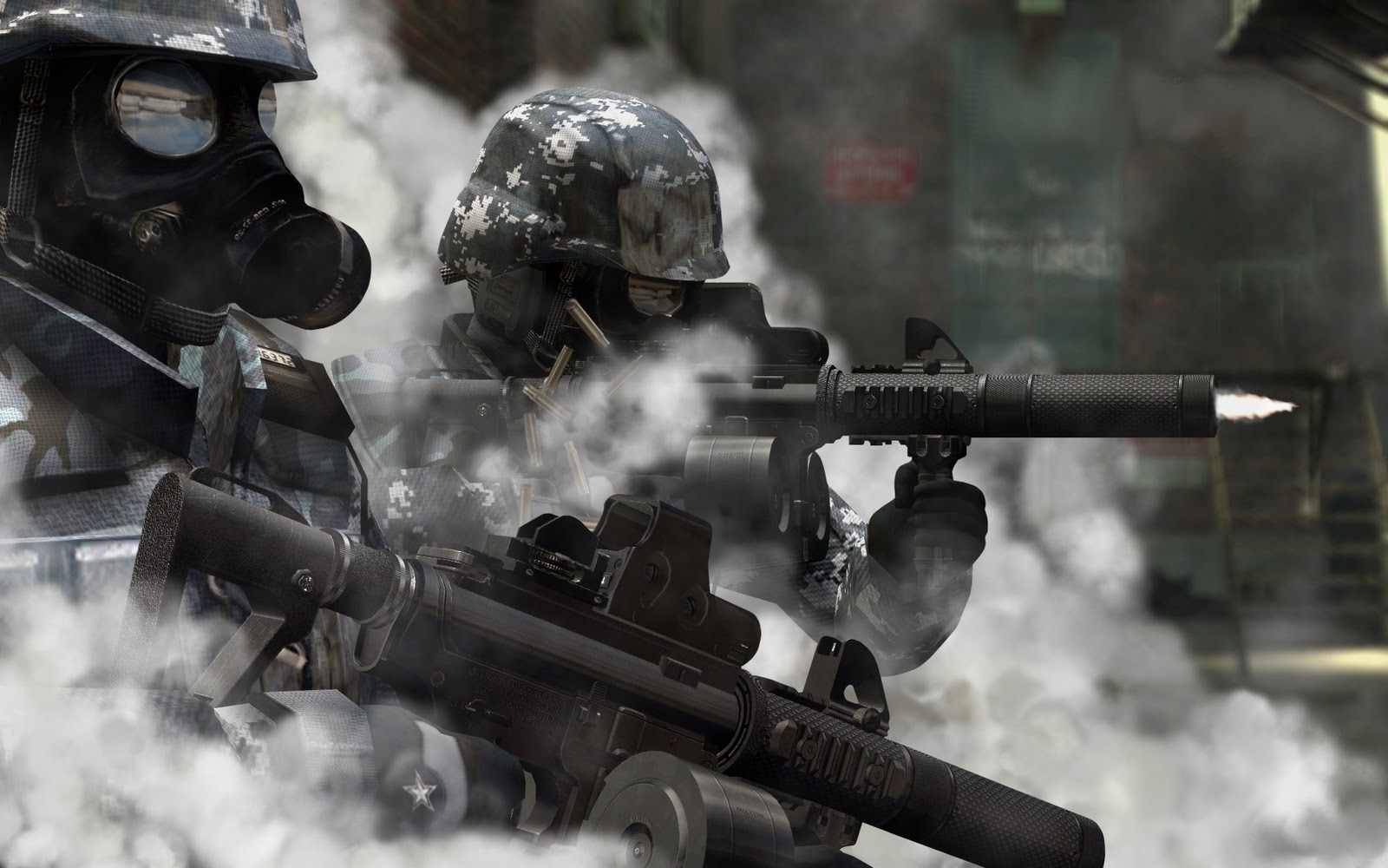 http://3.bp.blogspot.com/-QaHzgHDrvlY/Tv1Px6huycI/AAAAAAAAA3g/5pO9hUowEqw/s1600/Guns+Wallpaper+%252821%2529.jpg