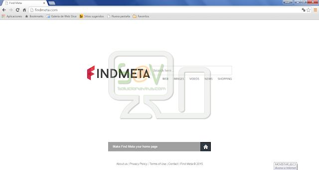 Findmeta.com