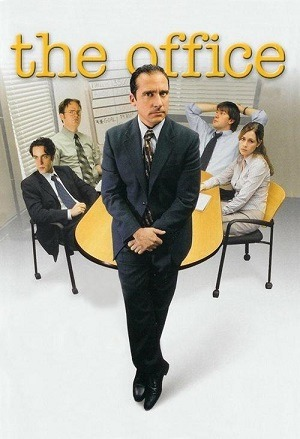 The Office Torrent Download
