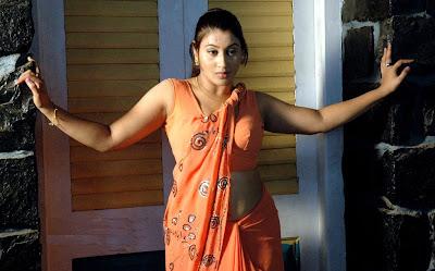 varshini actress pics
