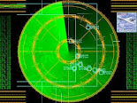Ηλεκτρομαγνητική ακτινοβολία