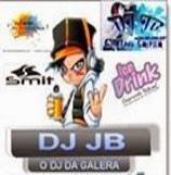 Web Rádio JB Produções de Fortaleza ao vivo