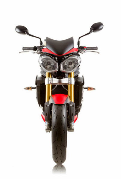 motonhapkhau Triumph Speed Triple R Dark 2013+%25284%2529