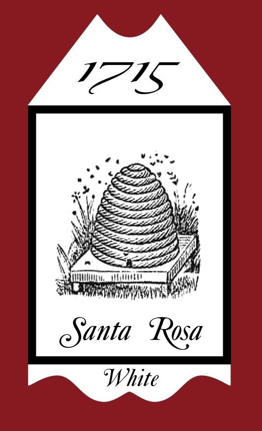 Santa Rosa Plantation