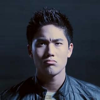 pictures of nigahiga