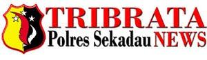 Tribratanews Polres Sekadau