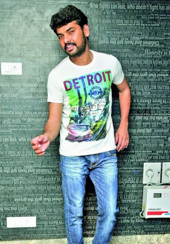 Vimal Change Acting Trend In Films