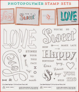 http://www.stampinup.com/us/documents/Flyer_CountlessSayings_Dec1213_US.pdf