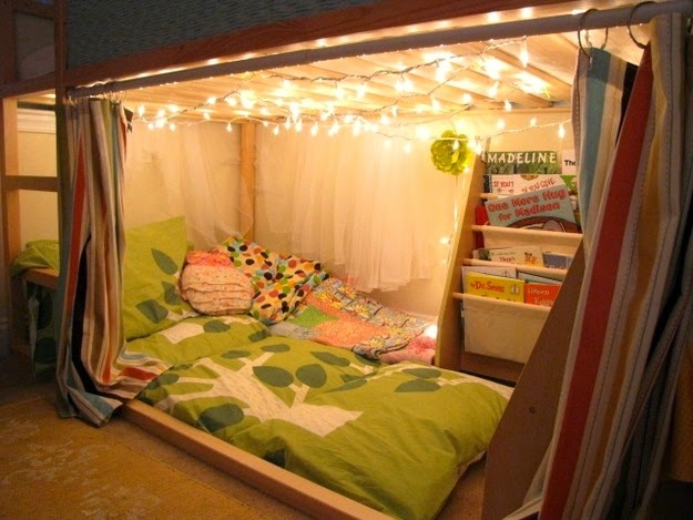 Amazing Bed lighten up your bedroom with these amazing beds | santosh tarlapally
