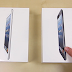 iPad Mini Tablet Unboxing, Packaging and Accessories Check! Will You Buy One?