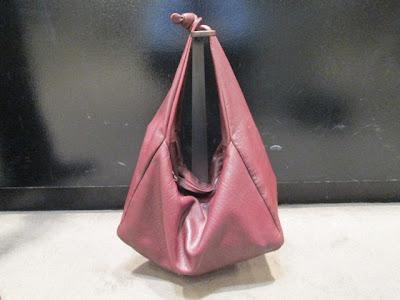 Bottega Veneta Bags 70% Off