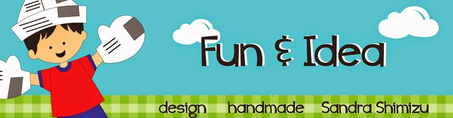 fun-ideas handmade
