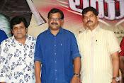 Lion release announce press meet-thumbnail-3