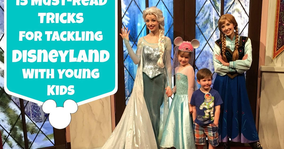 Get your Disney Theme Park Tickets A Disney's Flexible Date Ticket is part of a Walt Disney World ® Resort vacation. Choose from the either the Flexible Date Base Ticket, Flexible Date Ticket with Park Hopper Option or Flexible Date Ticket with Park Hopper Plus Option.
