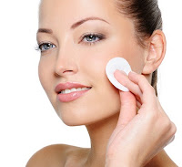 skin care and health advice for sensitive skin