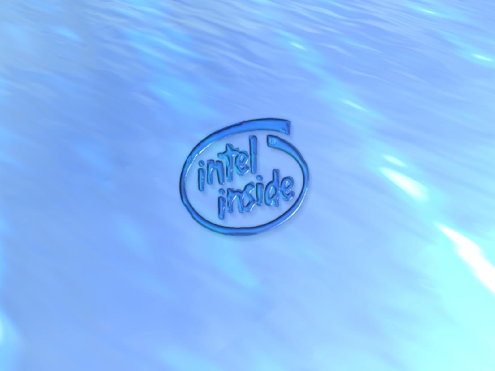 http://3.bp.blogspot.com/-QaT6yJy8KAk/T8_Nks9RHRI/AAAAAAAAAAc/fA9enlDVuts/s1600/intel_inside_bajo_el_agua-1600x1200.jpg