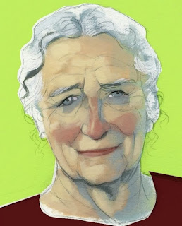 social pressures in doris lessing's to For a time doris was caught up in the intoxicating social whirl of the young  it  exposed the pressures to conform in white southern african.