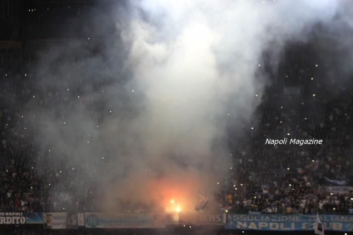 S.S.C. Napoli Img3997h