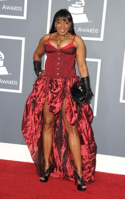 nicki minaj outfits ideas. Nicki Minaj#39;s outfit on the