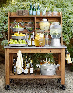 Best Party Beverage Stations