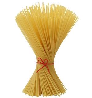 Recettes Pâtes-Spaghettis au bleu et aux courgettes