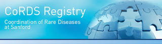 Support FMD Research by enrolling in the CoRDS Registry — for free and from home.