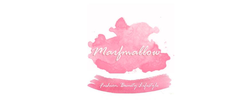 Marfmallow