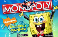 http://3.bp.blogspot.com/-QaZoluNMvI4/UV1aAq__FDI/AAAAAAAAF4Q/9AZRukbxKKw/s320/spongebob-monopoly-poingame-com.jpg